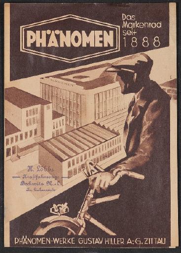 Phänomen Prospekt 1937 (2)