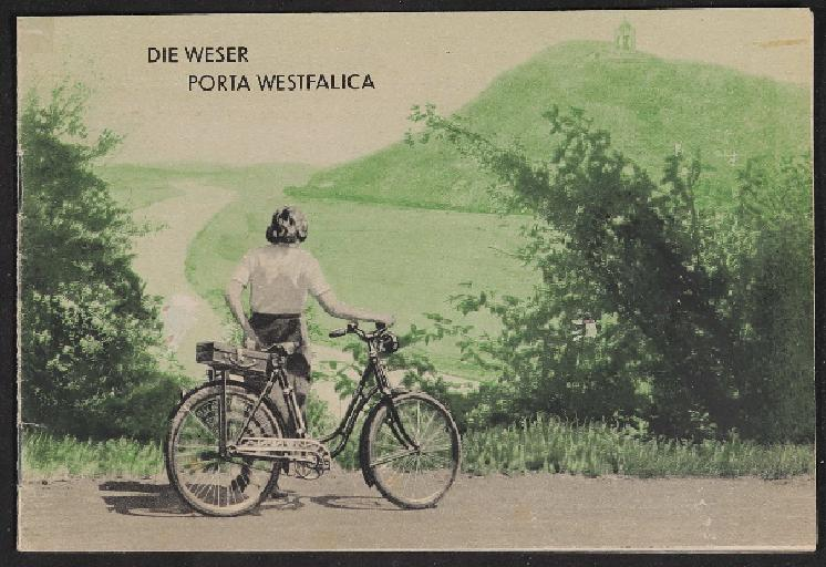 Stricker Katalog 1935