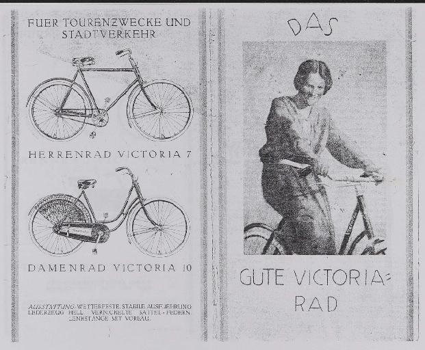 Victoria Katalog Kopie 1924